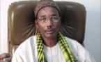 Samba Guèye, président du Cncr : «Il faut dès maintenant installer des systèmes de stock sécuritaire»
