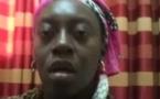Vidéo - Elle donne naissance à des triplés et appelle à l'aide