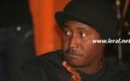 Zoom sur Didier Awadi, le pionnier