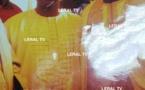 Abdoulaye Sylla, l'administrateur provisoire de Ahs, au fond d'un trou de 800 millions de FCfa !
