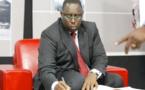"""Budget de la Présidence : Macky Sall  """"grossit"""" de 19 milliards FCfa"""