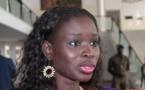 Thérèse Faye « éjectée » du mouvement des étudiants de l'APR pour « malversation financière »