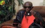 """15mn sans limites…"" - Quand Doudou Ndiaye Coumba Rose se confie !"