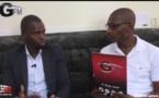 Thiaye Diaby, Coordonnateur de la COJER- « Ce qui m'oppose à Abdou Mbow »