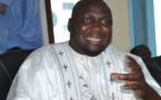 Organisation de la Présidentielle en 2019 : L'UJTL met en garde le Président Macky Sall