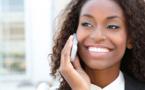 Comment savoir si votre relation à distance avec votre homme s'essouffle ?