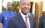 """Abdoul Mbaye : """"Je savais que le président pouvait mettre fin à mes fonctions à tout moment"""""""