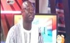 Massamba Guéye crache ses vérités