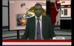 Sidy perd encore un de ses hommes: Mamadou Bitèye quitte Walf  pour Univers Médias de Serigne Mboup