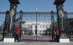 Palais de la République: De 1,3 milliard FCFA, le Cabinet de Macky p