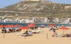 """Le plan """"Hadar"""" renvoi les délateurs du Maroc en matière sécuritaire à leurs chères études"""