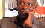 Zoom sur Professeur Adams Tidjan: Un inconditionnel défenseur de l'environnement