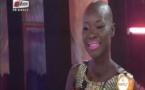 Pape Cheikh Diallo aux filles de Yeewuleen : Rasez-vous les...?