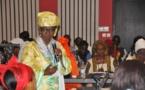 Zoom sur Marième Cissé Thiam, Directrice de l'Entrepreneuriat féminin
