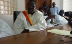Népotisme dans la gestion du marché aux poissons de Touba: Le Maire et l'une ses épouses au banc des accusés