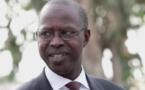 Doing Business 2015: le Sénégal doit ses résultats à ses efforts d'investissement, selon le Pm