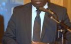 Consulat Général du Sénégal à Lyon: L'espoir est permis