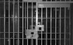 L'épouse d'un ancien député libéral condamnée pour blanchiment d'argent et détention de faux billets