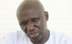 Tahibou Ndiaye devra prendre son mal en patience, le juge Henry Grégoire Diop reste concentré sur Karim Wade