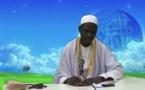 "(Vidéo) ""Océan du soufisme "" - Par Oustaz Mamadou Sy"