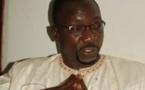 """Maël Thiam (APR) : """"Moubarack Lô et Abdoul Mbaye ont fini de s'exiler dans les ténèbres de la jalousie"""""""