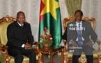 Burkina Faso: l'ONU envoie un émissaire après une journée de violences