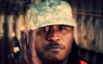 Vidéo: Dider Awadi : « Blaise Compaoré doit être arrêté et jugé » Regardez