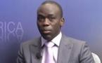 Vidéo - Cheikh Yérim Seck parle enfin : « Entre Wally, Tfm et l'absence de Pape Diouf »