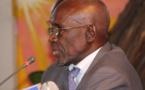 A propos des médias au Sénégal, quelle solution juste et durable ? (Mandiaye Gaye)