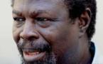 Quelles leçons du Burkina ? - Par Ibrahima Sène, PIT