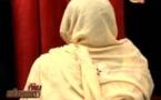 Vidéo: elle a été abusée sexuellement matin et soir par un sénégalais en Turquie. Regardez