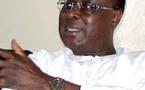 Zoom sur Tidjane Sylla, ancien Secrétaire général de la Présidence de la République