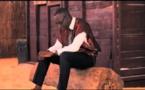 Nouveau clip: Abdou Guitté Seck « Mes parents »