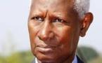 Les bonnes feuilles des Mémoires d'Abdou Diouf