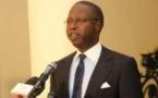 Le Premier ministre installe la Commission nationale de Gouvernance ce jeudi