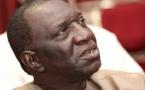 Devoir de mémoire, devoir de vérité - Par Momar Seyni Ndiaye