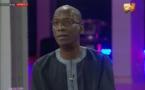 """Vidéo - Mamadou Diop Decroix : """"J'écoute le rap de Keur gui, Fou malade, Pacotille, Simon etc."""""""