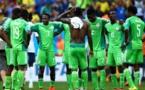 CAN : Le Nigeria, champion d'Afrique en titre, éliminé !