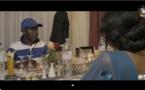Un Café Avec.... - Saison 3 - Episode N°5