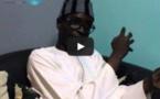 Critiques contre le Comité d'organisation du Magal, Macky et Marième Sall, Cheikh Amar... Serigne Modou Mbacké tire sur tout ce qui bouge