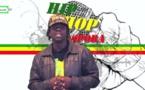 Diaspora Hip Hop de Joloftv.com retrace le parcours de Toussa Senerap