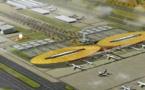 Et si la réussite du PSE passait par l'Aéroport AIBD et les Pôles territoires…