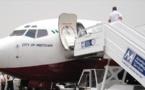 Transport aérien : AHS Sénégal dans la tourmente