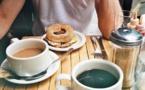 Serveurs, pas serviteurs : 20 choses que votre serveur voudrait que vous sachiez