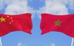Le Roi du Maroc en Chine pour un partenariat stratégique