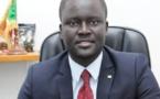 [Video] Entretien avec Cheikh Bakhoum, directeur de l'Agence de l'informatique de l'Etat