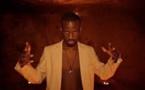 Nouveau clip polémique de Stefane Kabou « Souf »