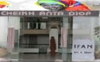 L'IFAN (Institut Fondamental d'Afrique Noire Cheikh Anta Diop) à l'heure de la Francophonie