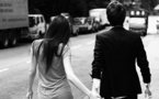 Cet homme sort avec une femme, alors qu'il est marié... Cela a l'air dégoûtant, pourtant je suis bien forcé d'admettre qu'il a une excellente raison de le faire !