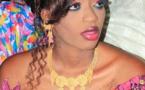 L'épouse du lutteur Ama Baldé était au commissariat de police de Pikine pour CBV